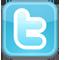Visit on Twitter!