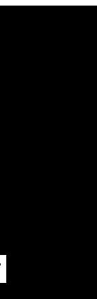 karo2