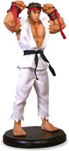 ryu1.png