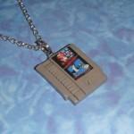 NES-Kettchen