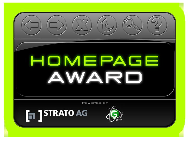 Logo_Giga